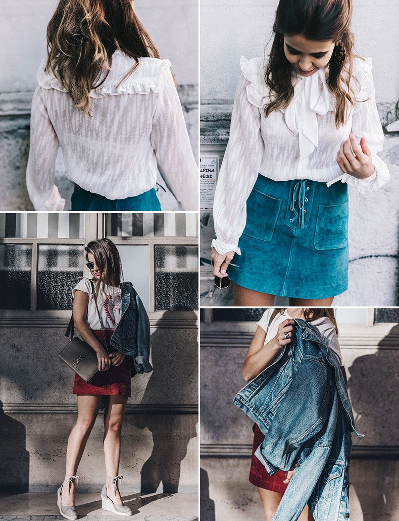 Best_Of_2015-Collage_Vintage-Street_Style-Looks-35