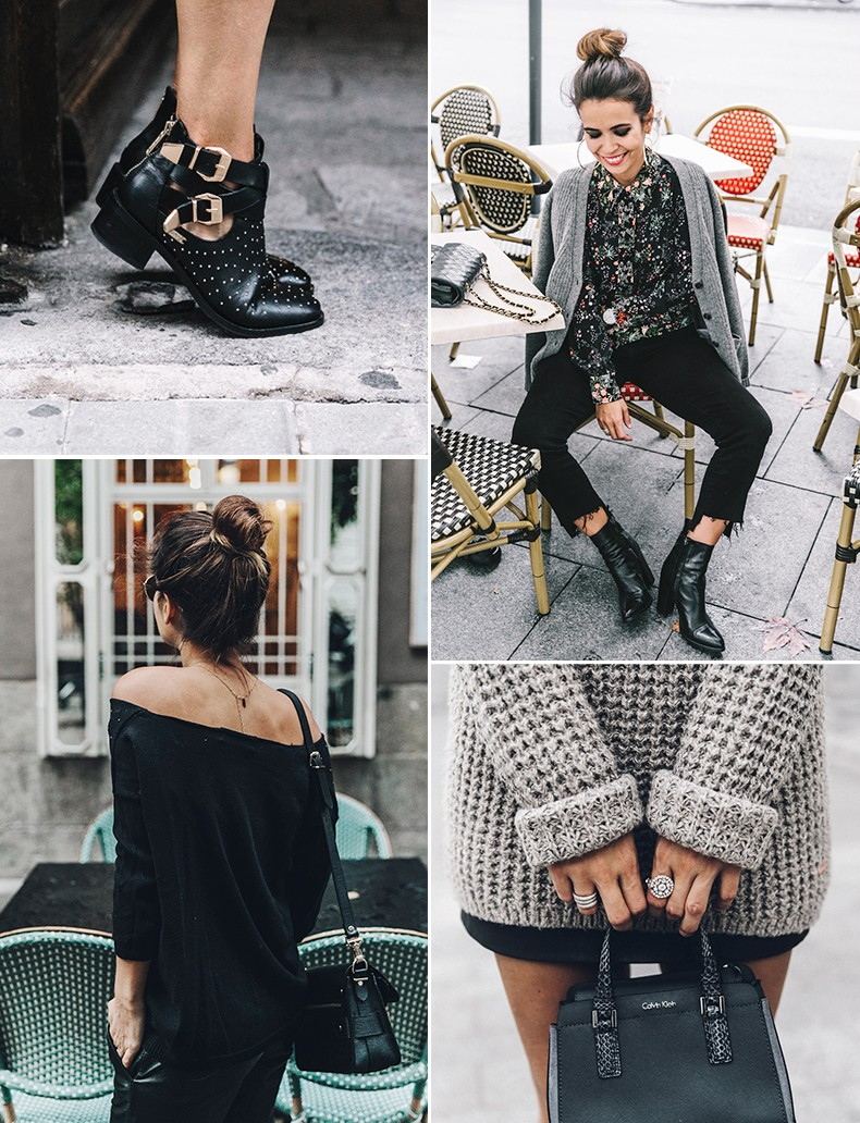 Best_Of_2015-Collage_Vintage-Street_Style-Looks-36