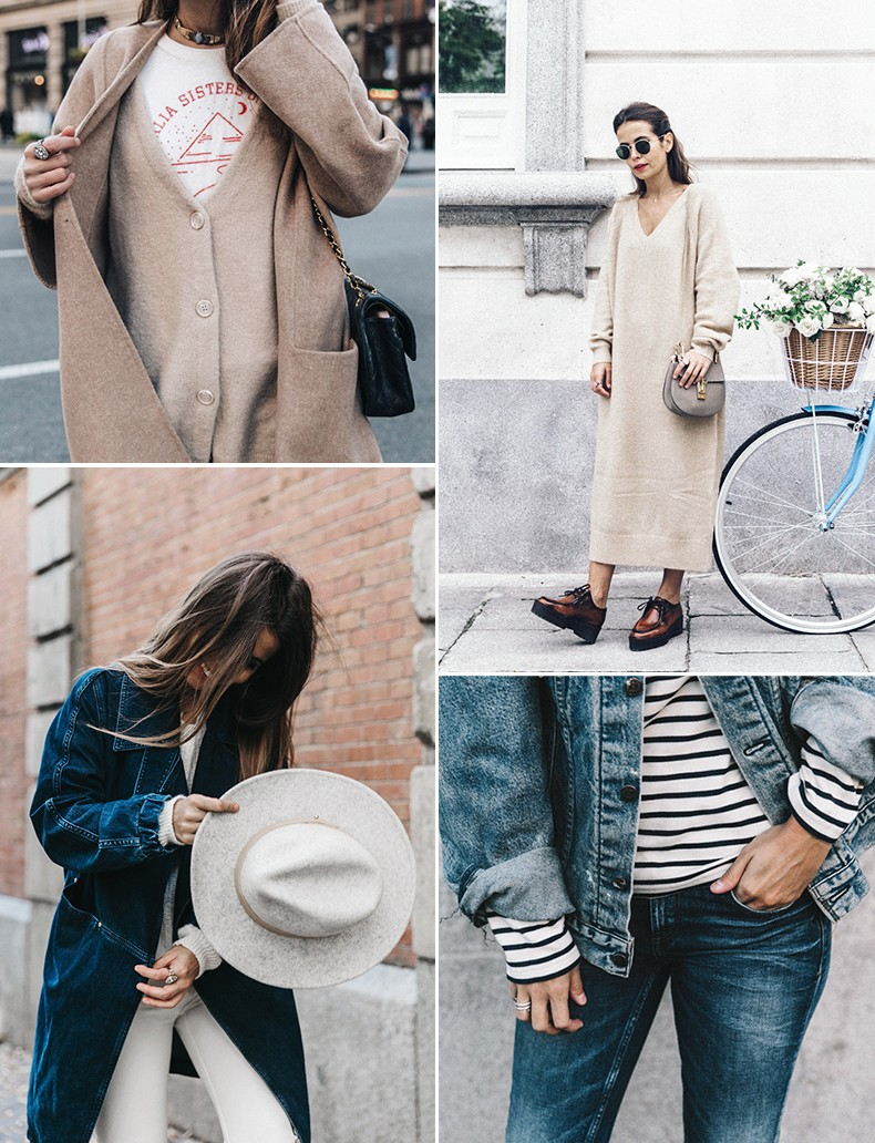 Best_Of_2015-Collage_Vintage-Street_Style-Looks-38