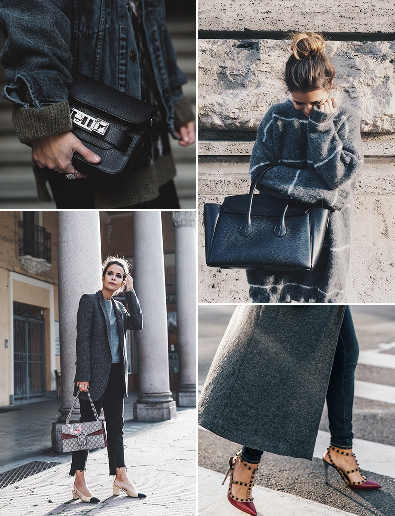 Best_Of_2015-Collage_Vintage-Street_Style-Looks-40