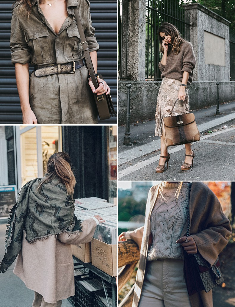Best_Of_2015-Collage_Vintage-Street_Style-Looks-42