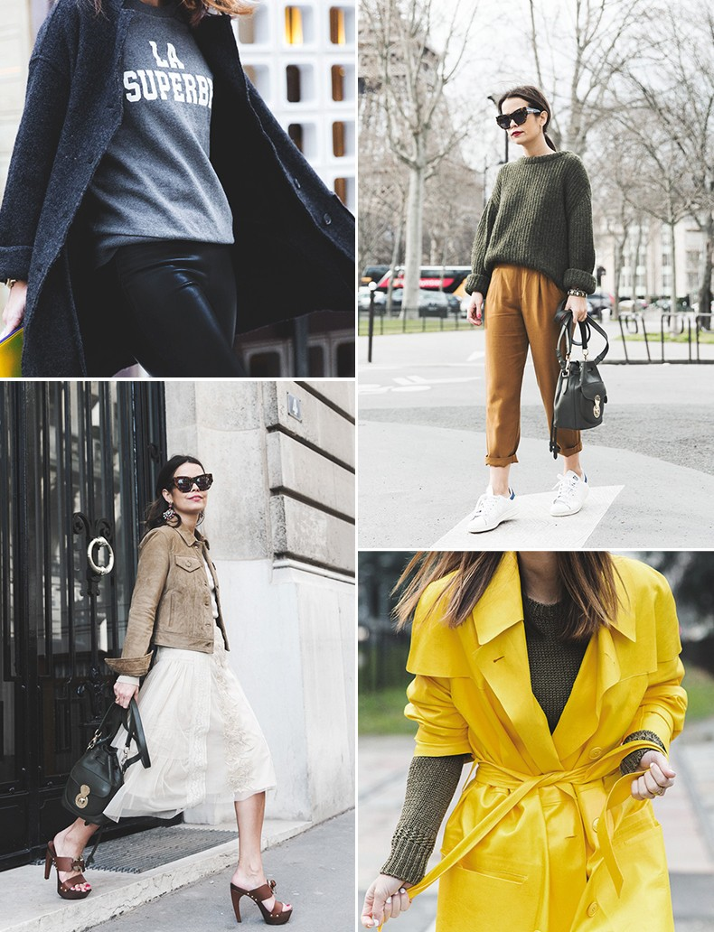 Best_Of_2015-Collage_Vintage-Street_Style-Looks-43