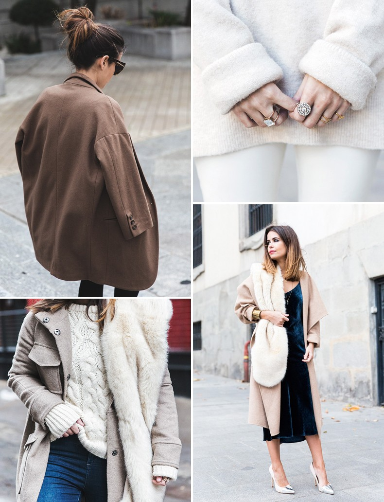 Best_Of_2015-Collage_Vintage-Street_Style-Looks-5