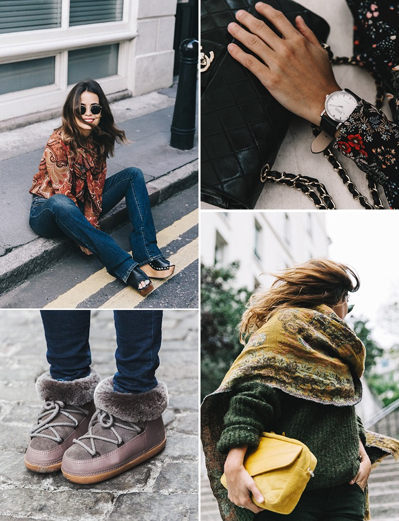 Best_Of_2015-Collage_Vintage-Street_Style-Looks-50