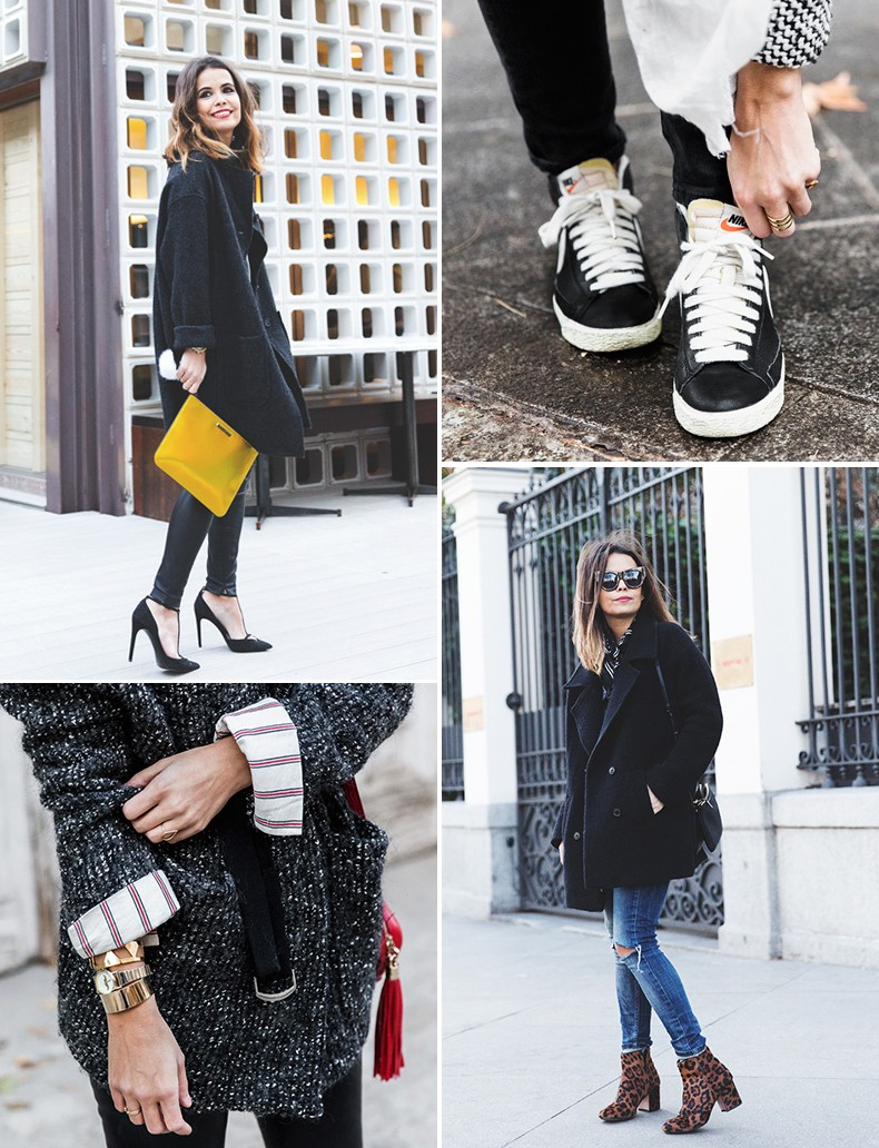 Best_Of_2015-Collage_Vintage-Street_Style-Looks-6