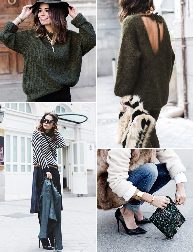 Best_Of_2015-Collage_Vintage-Street_Style-Looks-7