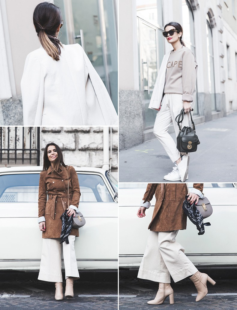 Best_Of_2015-Collage_Vintage-Street_Style-Looks-8