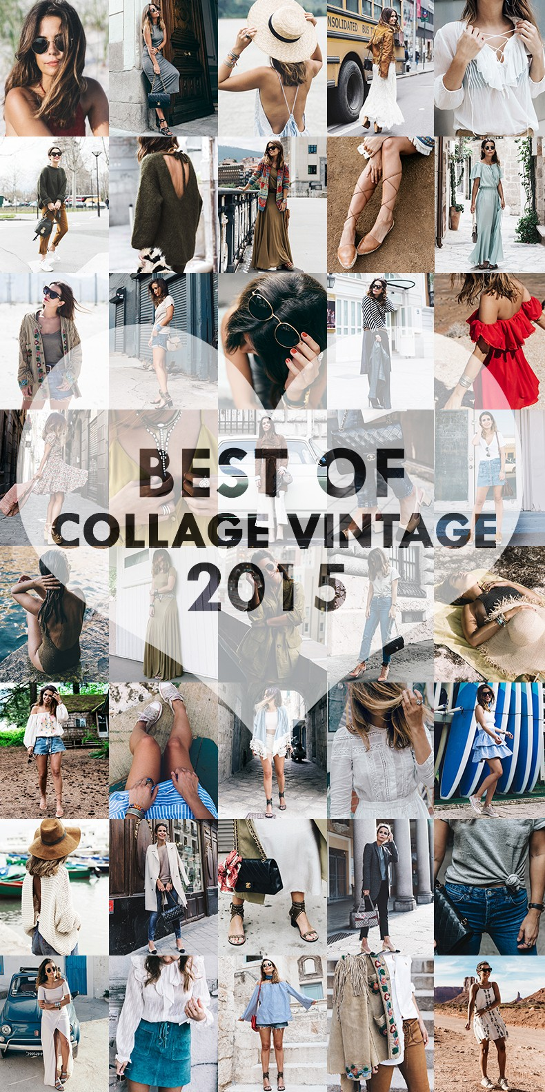 Best_Of_2015-Collage_Vintage-Street_Style-Looks-portada