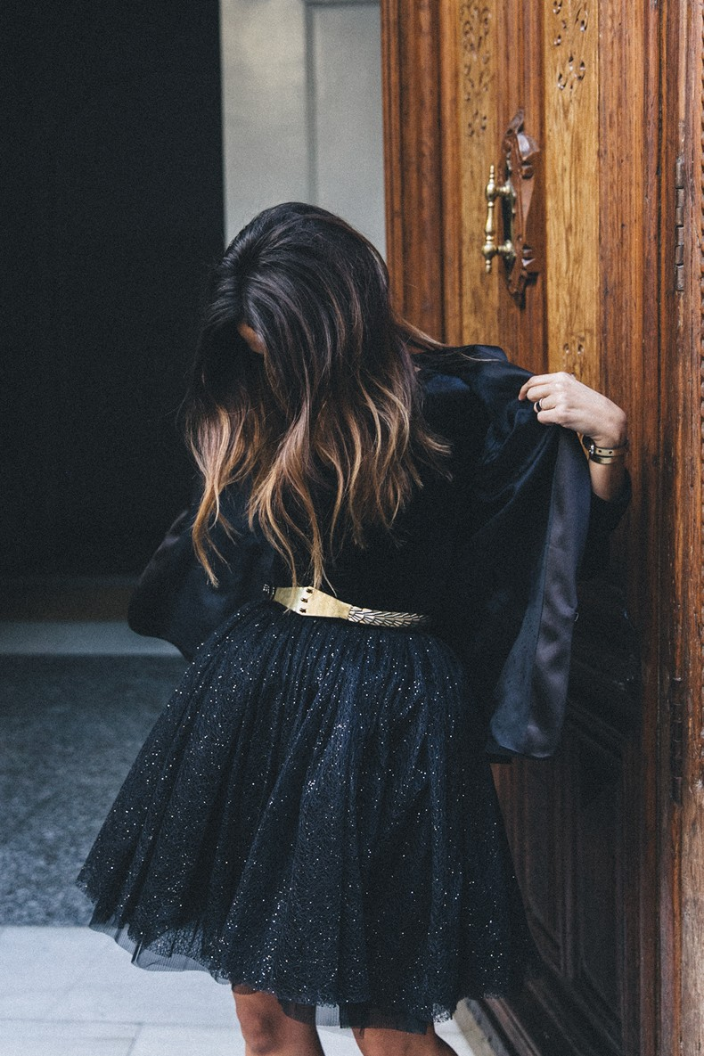 Black_Swang-Maje-Rivera_Dress-Tulle_Dress-Ballerina_Inspiration-Party_Look-Outfit-Collage_Vintage-Street_Style-17