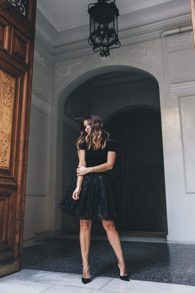 Black_Swang-Maje-Rivera_Dress-Tulle_Dress-Ballerina_Inspiration-Party_Look-Outfit-Collage_Vintage-Street_Style-43