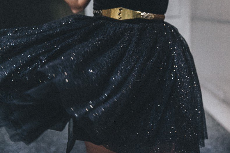 Black_Swang-Maje-Rivera_Dress-Tulle_Dress-Ballerina_Inspiration-Party_Look-Outfit-Collage_Vintage-Street_Style-69