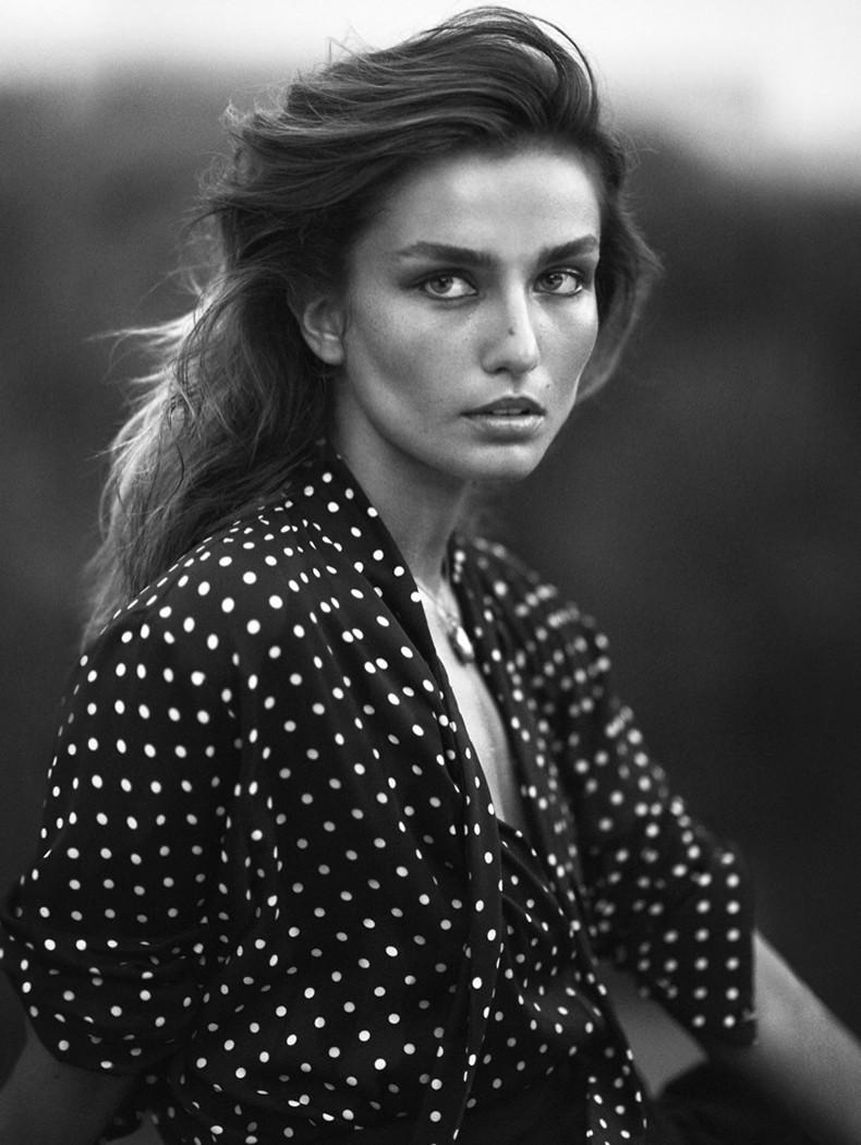 Editorial-Andreea-Diaconu-Vogue-China-November-2015-2