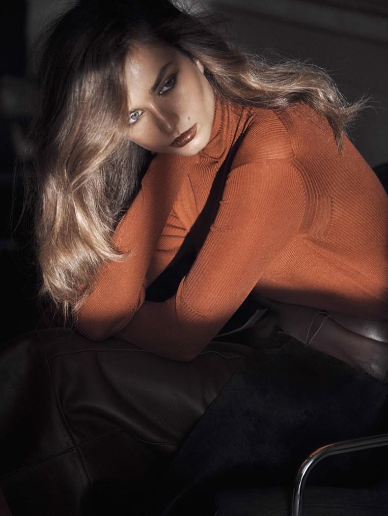 Editorial-Andreea-Diaconu-Vogue-China-November-2015-3