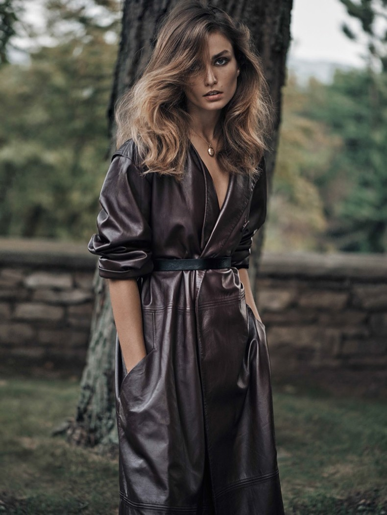 Editorial-Andreea-Diaconu-Vogue-China-November-2015-4