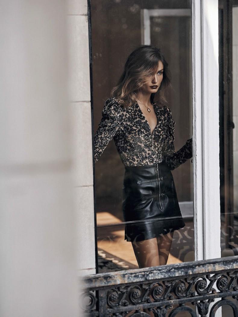 Editorial-Andreea-Diaconu-Vogue-China-November-2015-7