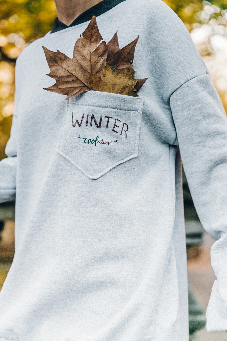 Kaiku_Caffe-Nada_Sabe_Igual-Central_Park-Sweatshirt-Winter-Jeans-Sandro_Sneakers-15