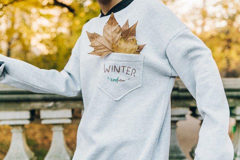 Kaiku_Caffe-Nada_Sabe_Igual-Central_Park-Sweatshirt-Winter-Jeans-Sandro_Sneakers-35