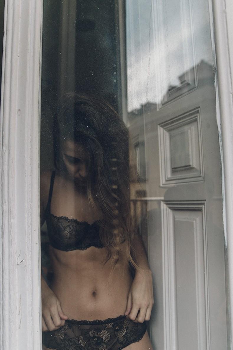 Share_Your_Sexy-ZAlando-Calvin_Klein-Spain-Underwear-Lace_Lingerie-Collage_Vintage-20