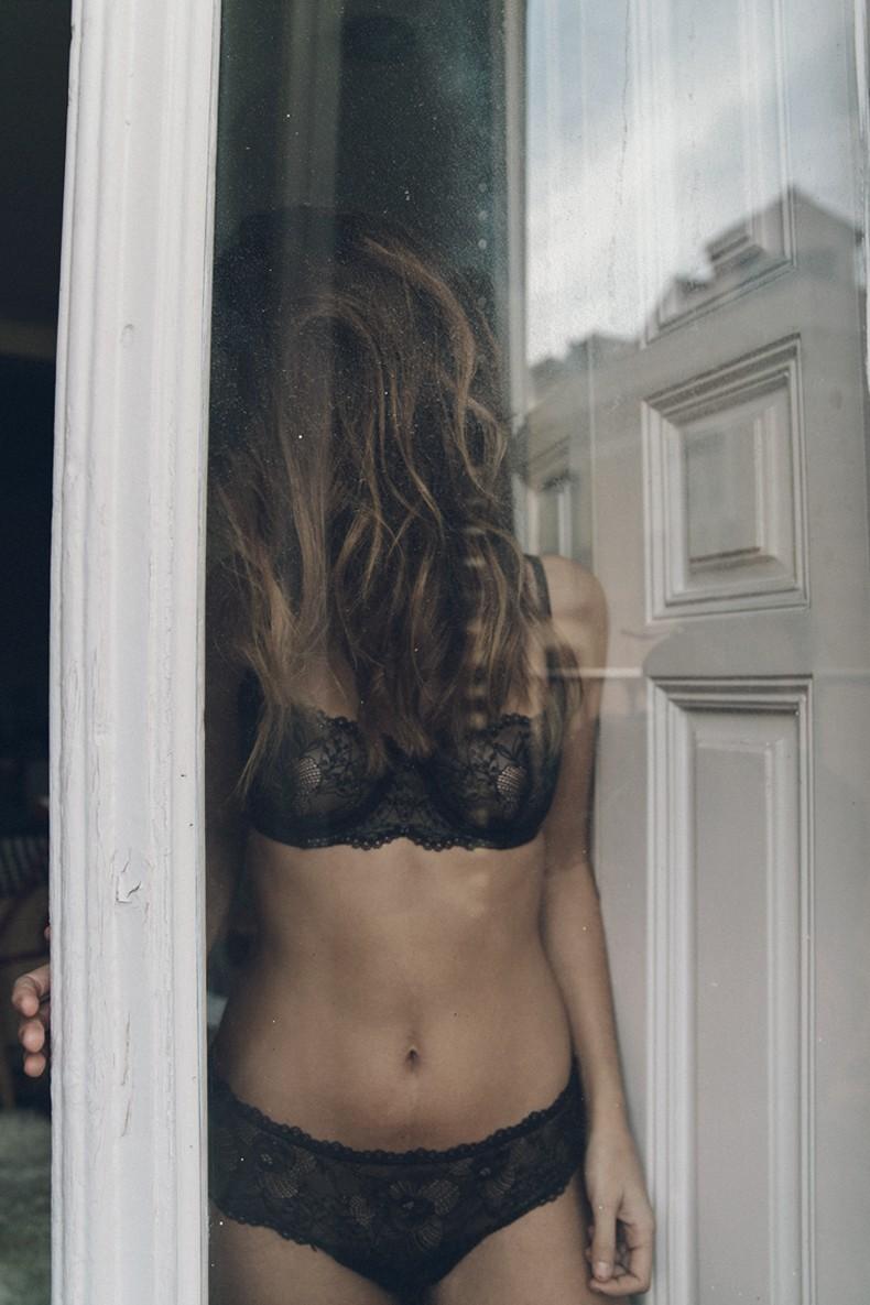 Share_Your_Sexy-ZAlando-Calvin_Klein-Spain-Underwear-Lace_Lingerie-Collage_Vintage-23