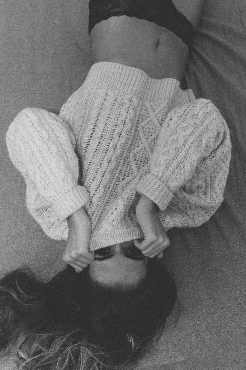Share_Your_Sexy-ZAlando-Calvin_Klein-Spain-Underwear-Lace_Lingerie-Collage_Vintage-36