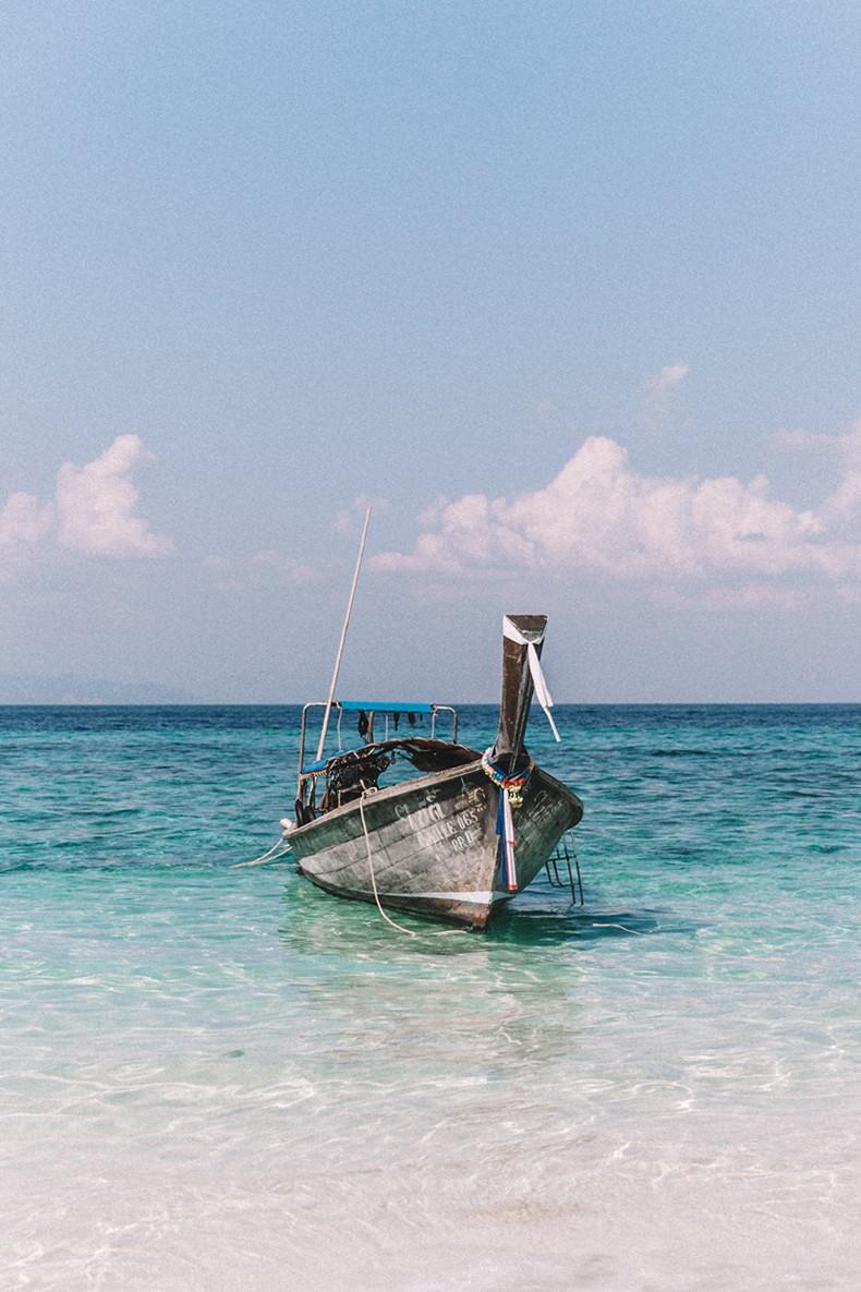 Bamboo_Beach-Off_Shoulders_Outfit-Beige-Turbant-SaboSkirt-Beach_Summer-28