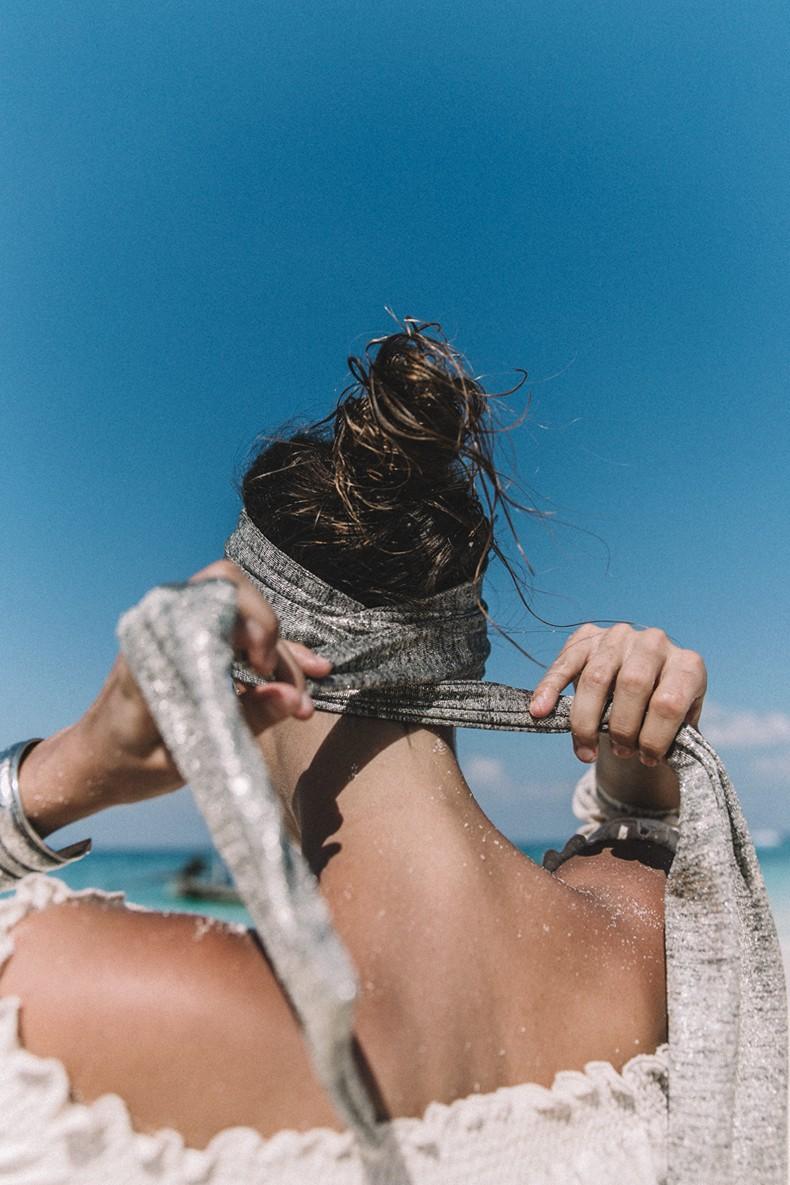 Bamboo_Beach-Off_Shoulders_Outfit-Beige-Turbant-SaboSkirt-Beach_Summer-36