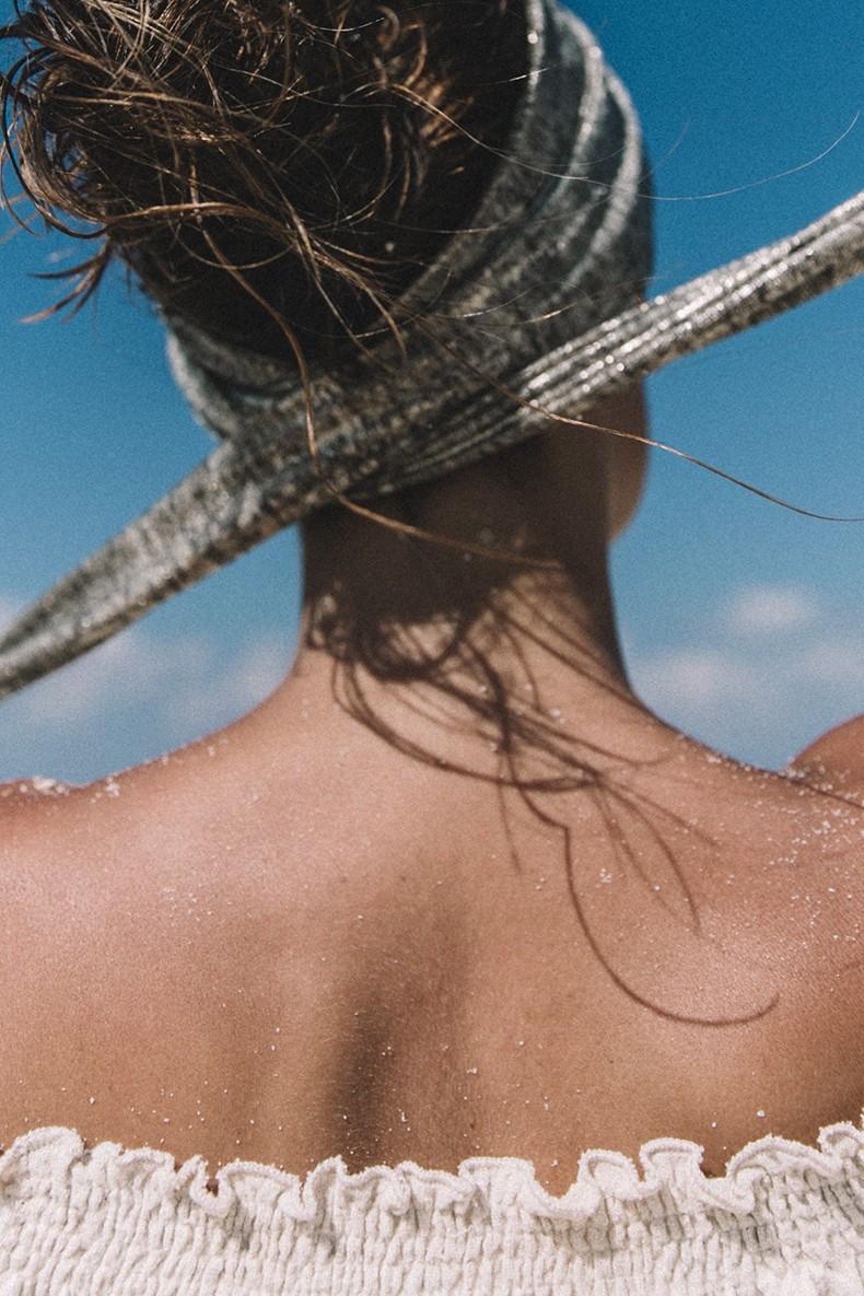 Bamboo_Beach-Off_Shoulders_Outfit-Beige-Turbant-SaboSkirt-Beach_Summer-38