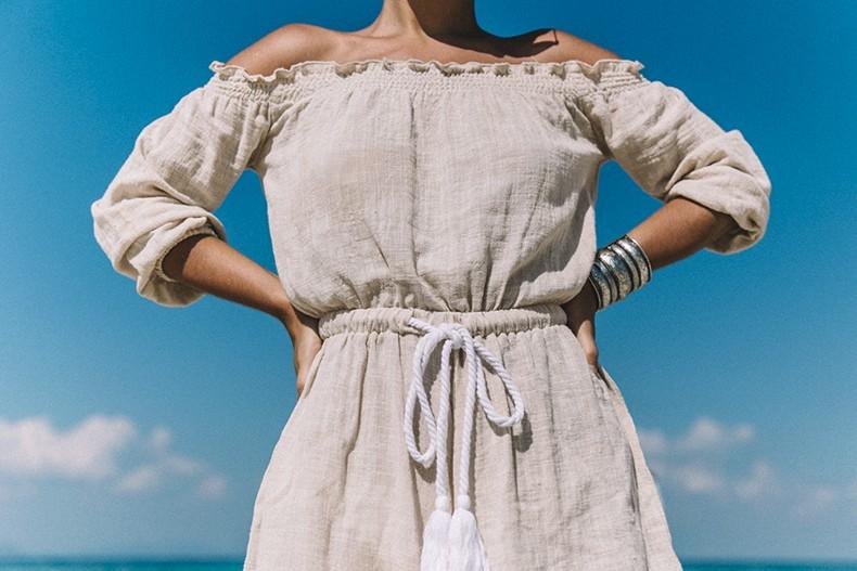 Bamboo_Beach-Off_Shoulders_Outfit-Beige-Turbant-SaboSkirt-Beach_Summer-48