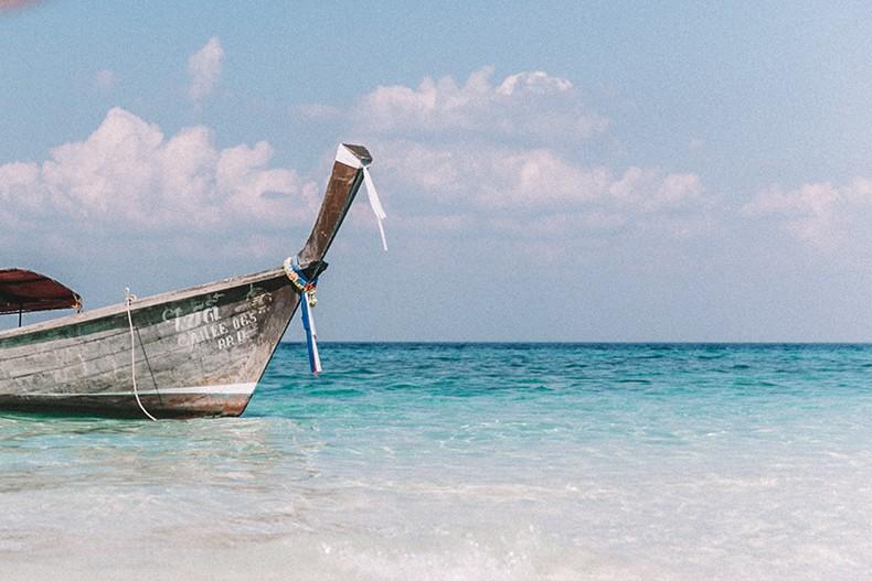 Bamboo_Beach-Off_Shoulders_Outfit-Beige-Turbant-SaboSkirt-Beach_Summer-50