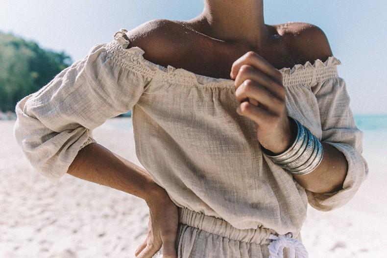Bamboo_Beach-Off_Shoulders_Outfit-Beige-Turbant-SaboSkirt-Beach_Summer-51