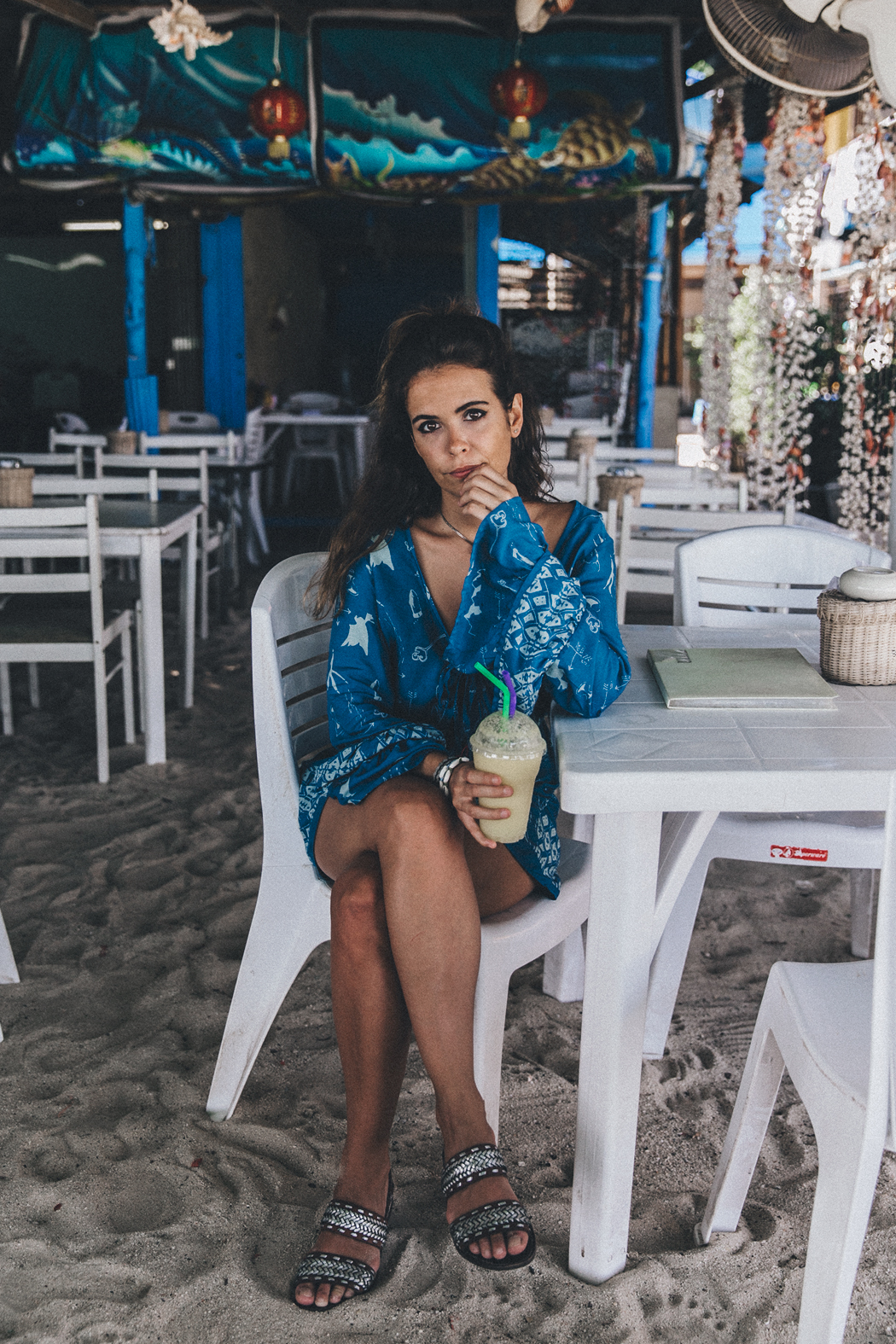 Bohemian_Bones_Dress-Revolve_Clothing-Layering_Necklace-Backpack-Thailand-Phi_Phi_Island-Summer_Look-Outfit-Beach-39