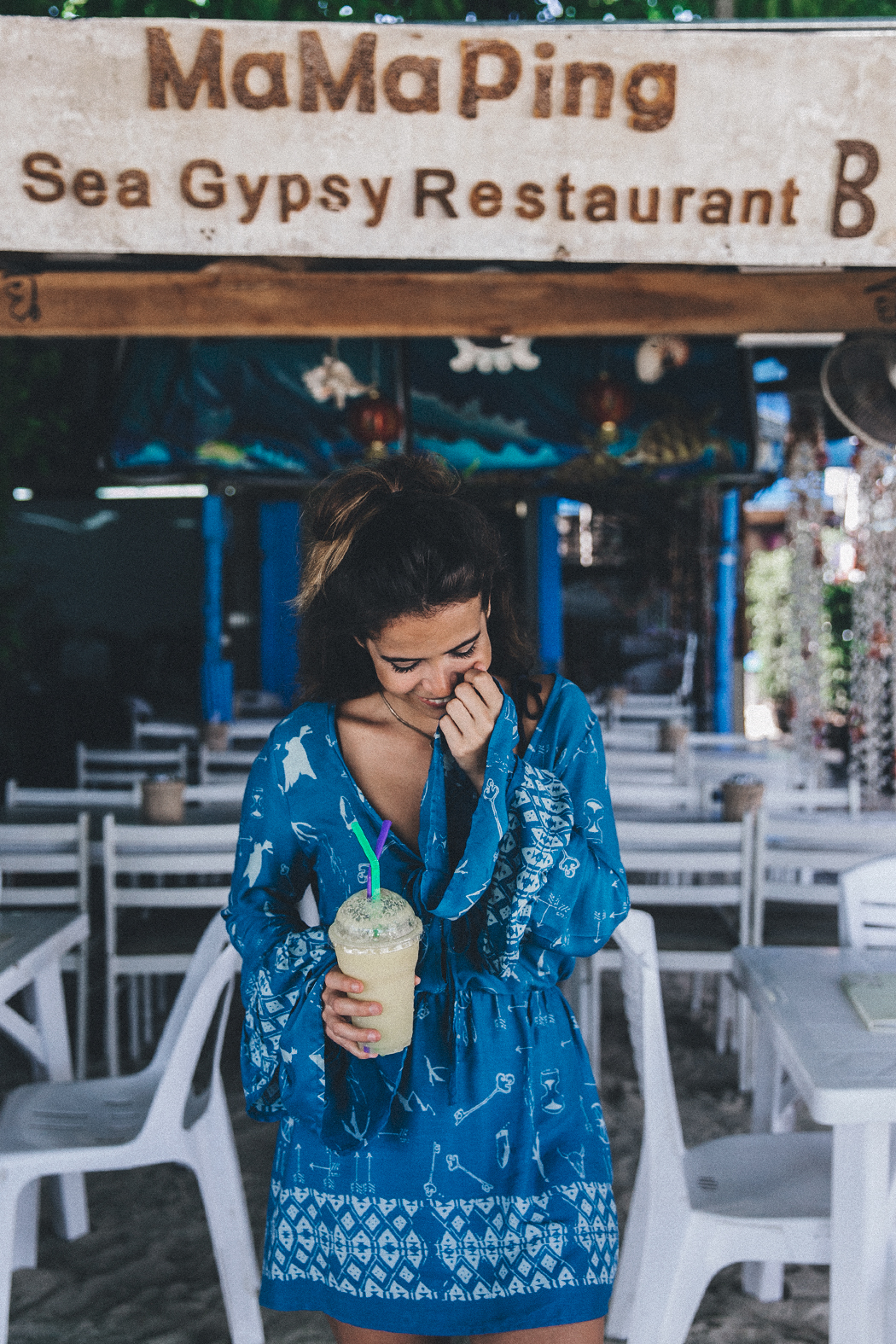 Bohemian_Bones_Dress-Revolve_Clothing-Layering_Necklace-Backpack-Thailand-Phi_Phi_Island-Summer_Look-Outfit-Beach-47