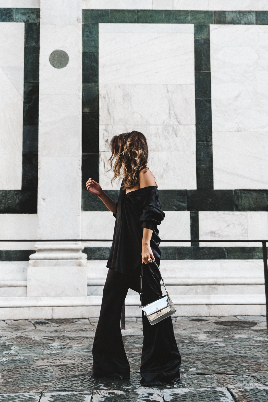 Firenze4Ever-Luisa_Via_Roma-Ellery_Brand-Black_Outfit-Duomo_Florence-Outfit-Street_Style-16