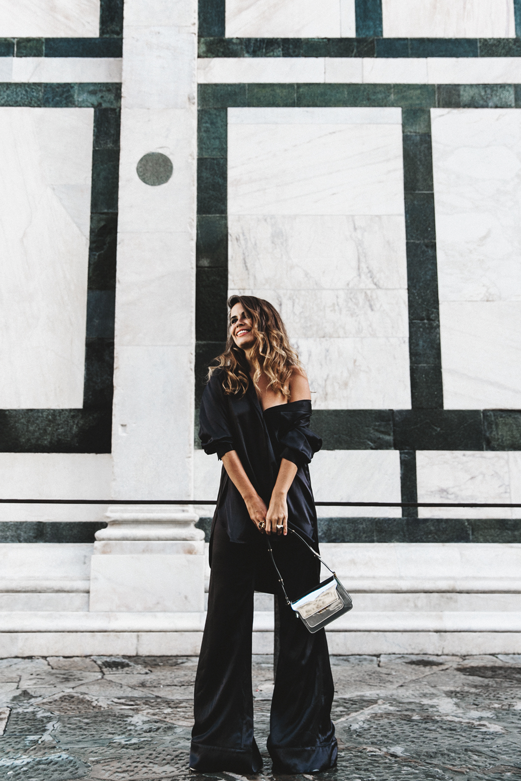 Firenze4Ever-Luisa_Via_Roma-Ellery_Brand-Black_Outfit-Duomo_Florence-Outfit-Street_Style-22
