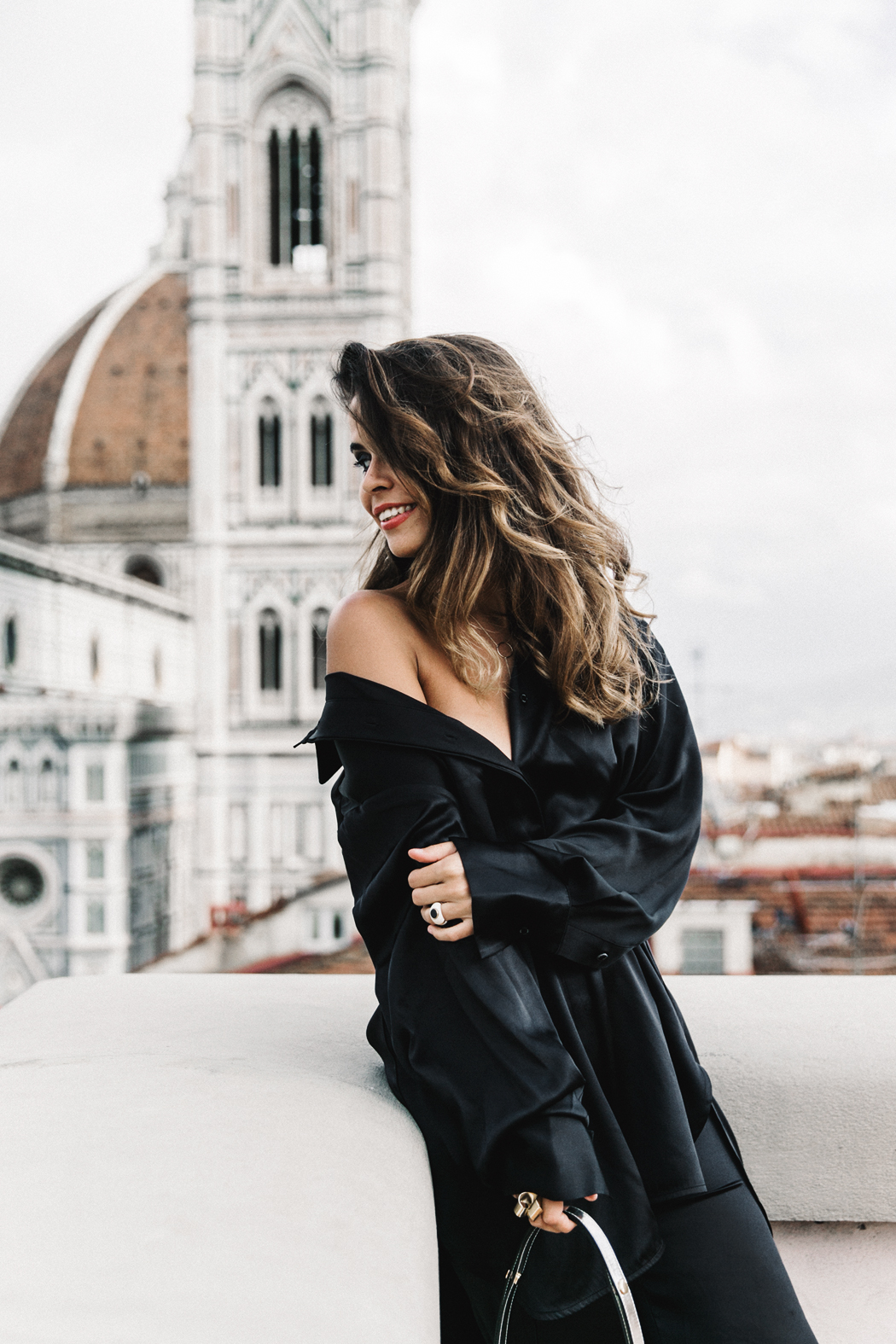 Firenze4Ever-Luisa_Via_Roma-Ellery_Brand-Black_Outfit-Duomo_Florence-Outfit-Street_Style-60
