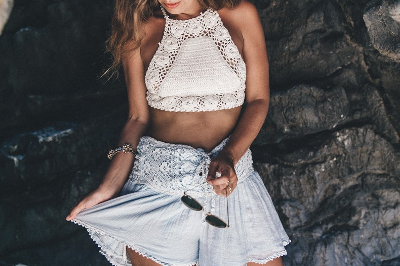 She_Made_Me-Crochet_Top-Light_Blue_Shorts-Summer_Look-Cropped_Top-Thailand-Outfit-47