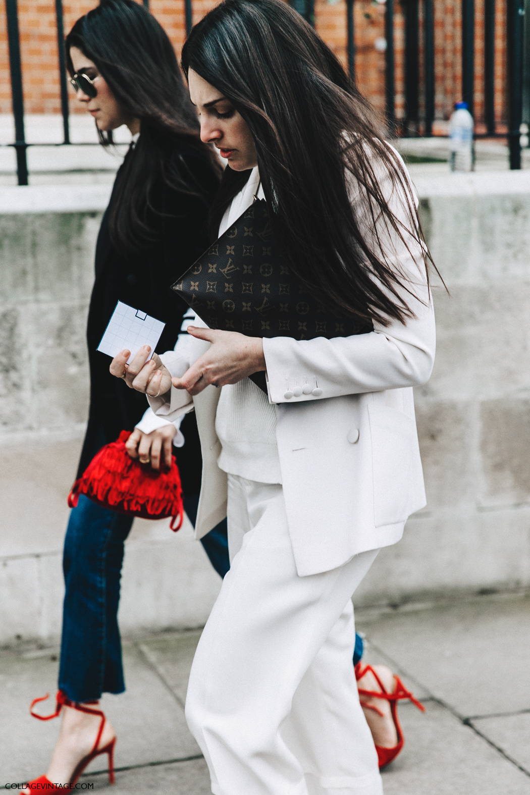 LFW-London_Fashion_Week_Fall_16-Street_Style-Collage_Vintage-1