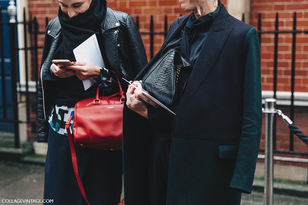 LFW-London_Fashion_Week_Fall_16-Street_Style-Collage_Vintage-10
