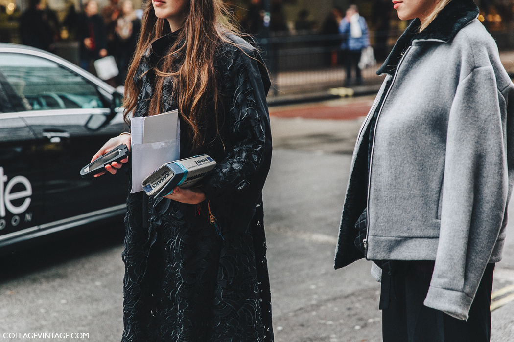 LFW-London_Fashion_Week_Fall_16-Street_Style-Collage_Vintage-11