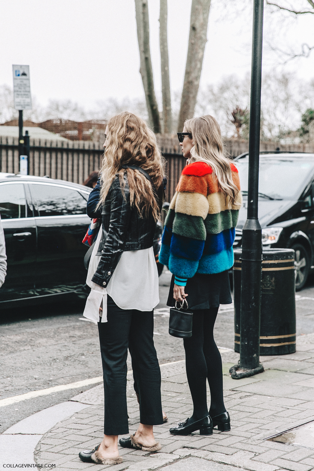 LFW-London_Fashion_Week_Fall_16-Street_Style-Collage_Vintage-6