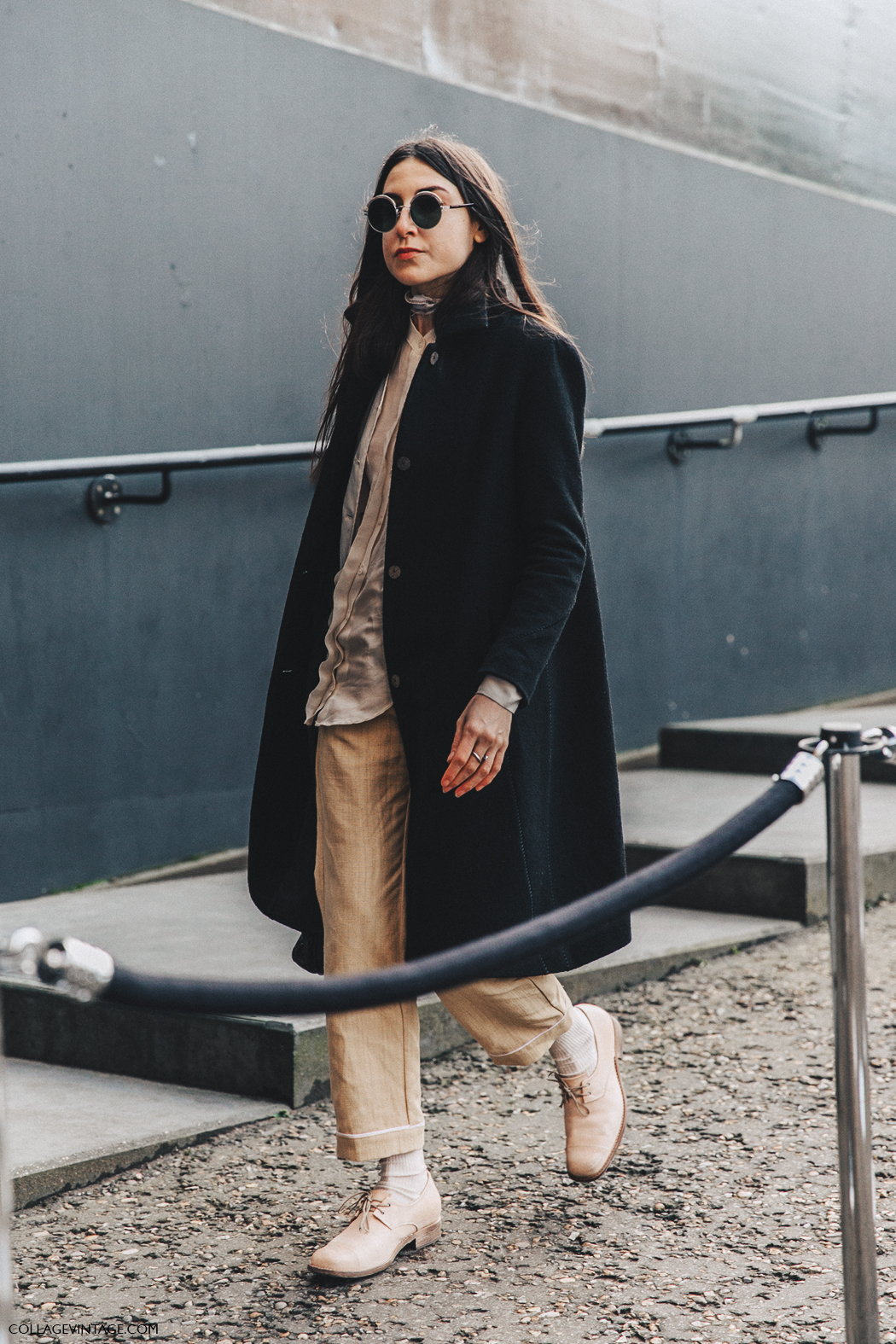 LFW-London_Fashion_Week_Fall_16-Street_Style-Collage_Vintage-7
