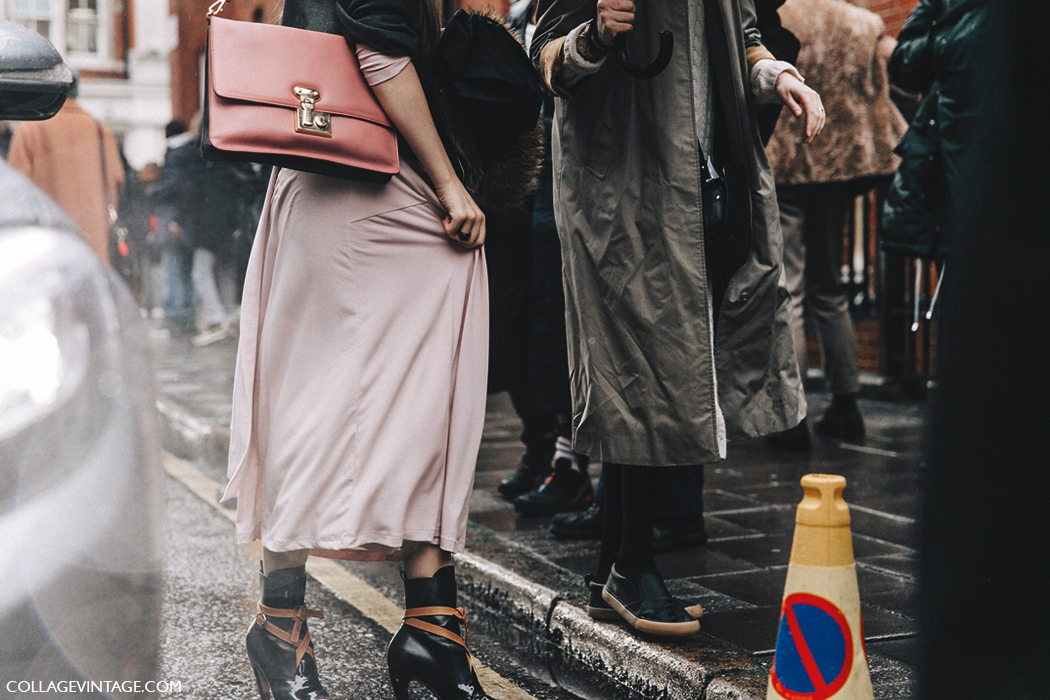 LFW-London_Fashion_Week_Fall_16-Street_Style-Collage_Vintage-8