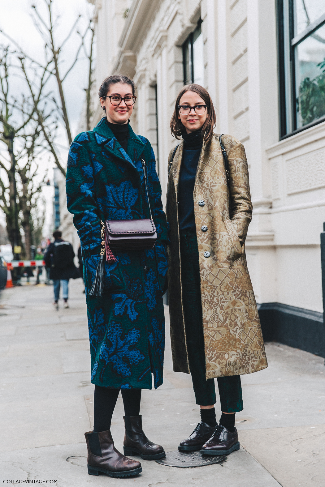 LFW-London_Fashion_Week_Fall_16-Street_Style-Collage_Vintage-Burberry-1