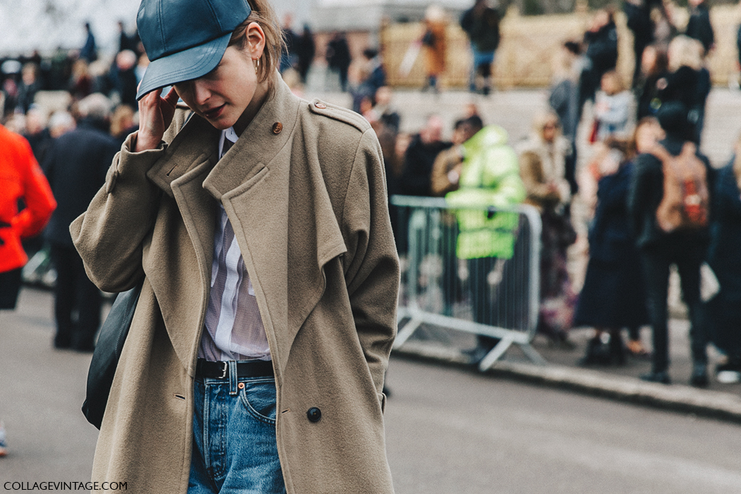 LFW-London_Fashion_Week_Fall_16-Street_Style-Collage_Vintage-Camel_Coat_Jeans-