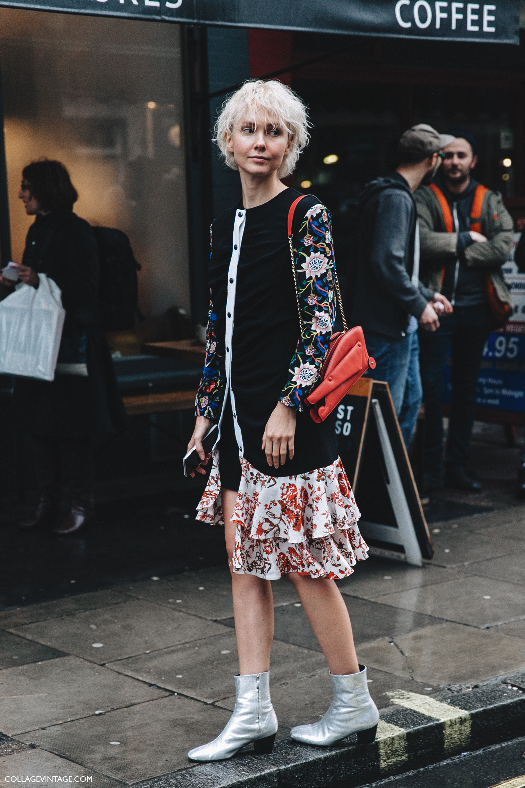 LFW-London_Fashion_Week_Fall_16-Street_Style-Collage_Vintage-JW_Anderson-