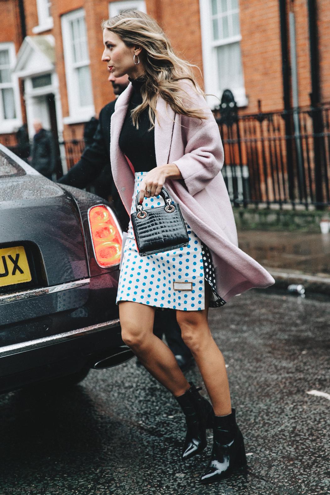 LFW-London_Fashion_Week_Fall_16-Street_Style-Collage_Vintage-JW_Anderson-1