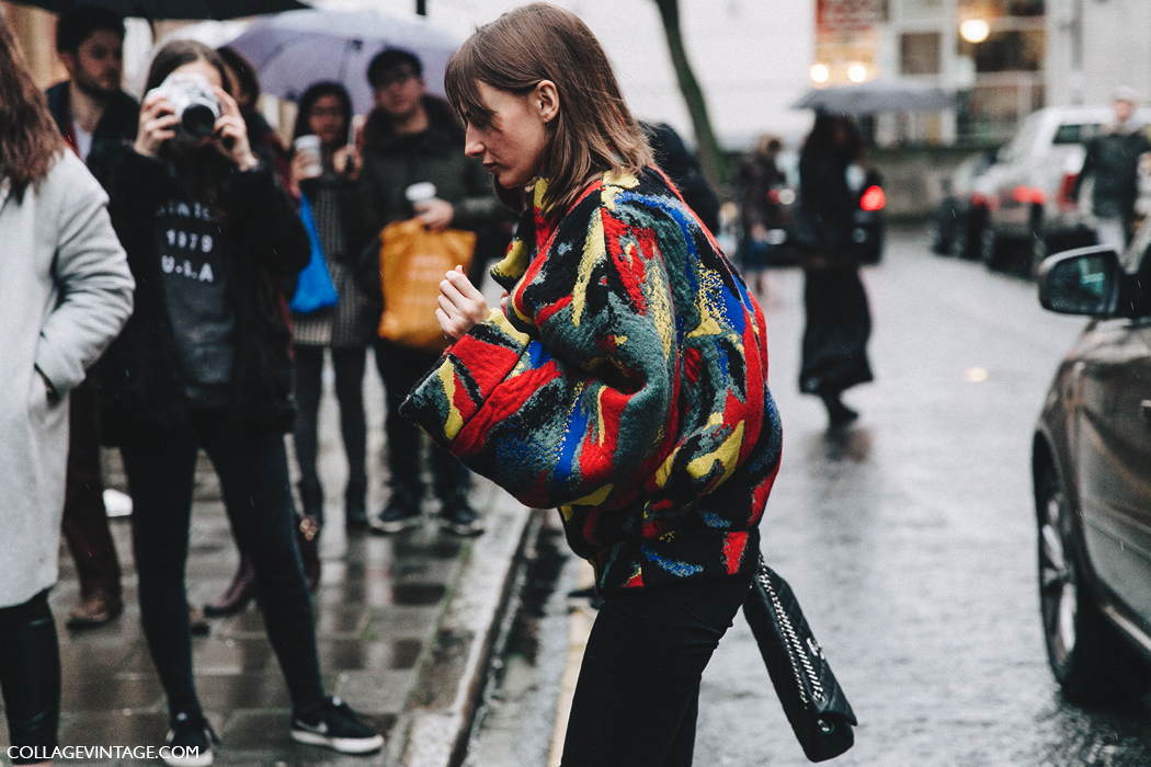 LFW-London_Fashion_Week_Fall_16-Street_Style-Collage_Vintage-JW_Anderson-6