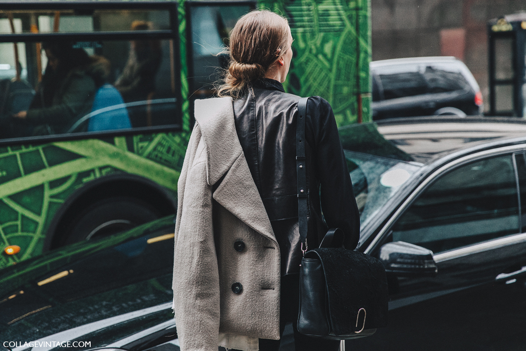 LFW-London_Fashion_Week_Fall_16-Street_Style-Collage_Vintage-Layers-