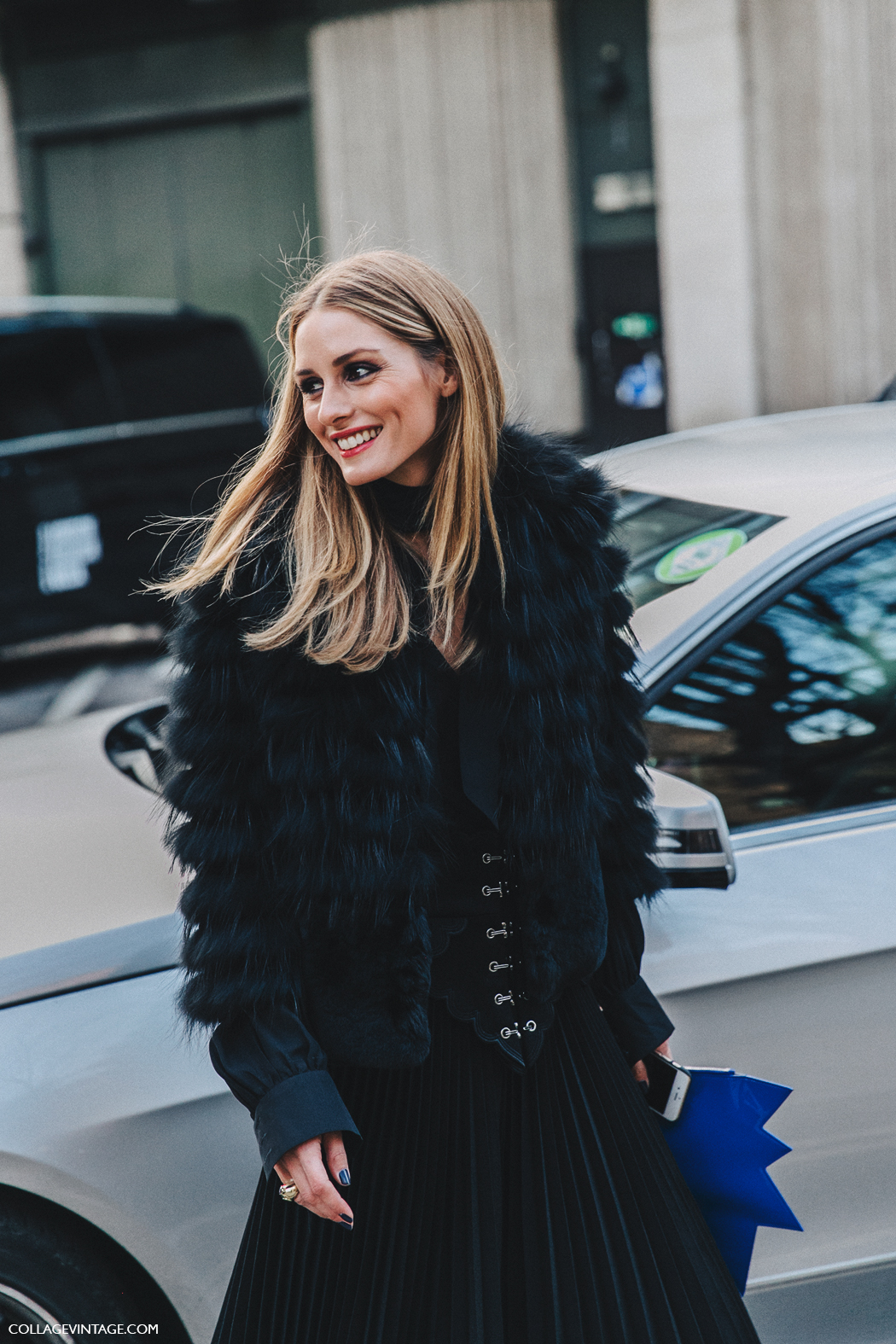 LFW-London_Fashion_Week_Fall_16-Street_Style-Collage_Vintage-Olivia_Palermo-Midi_Skirt_Red_Boots-Erdem-8