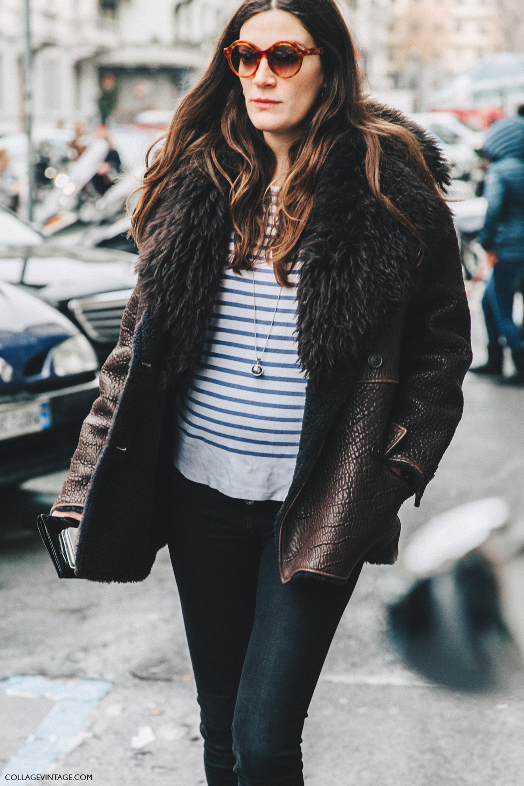 Milan_Fashion_Week_Fall_16-MFW-Street_Style-Collage_Vintage-1